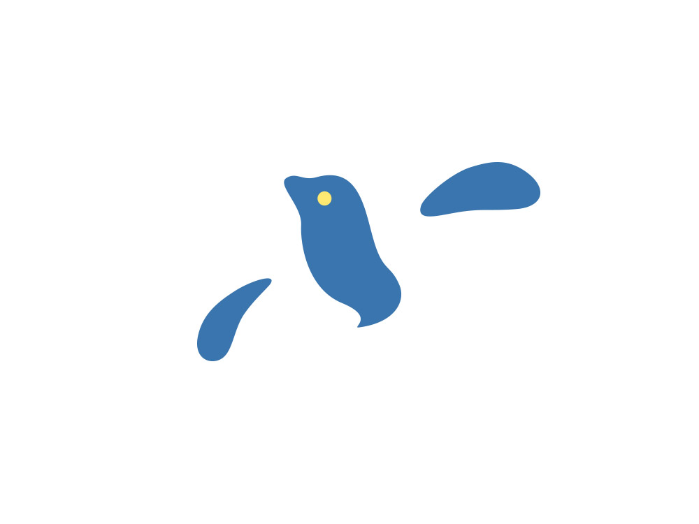 オザワ保険事務所株式会社 ロゴマーク
