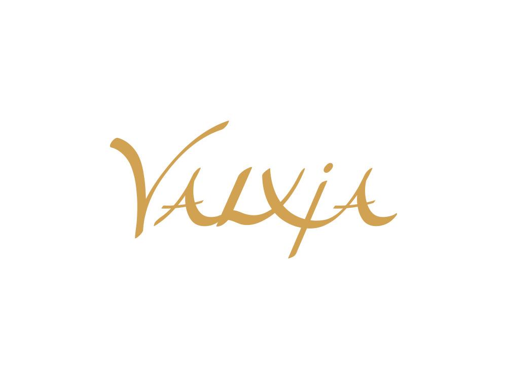 VALXIA(ヴァルシア) ロゴマーク