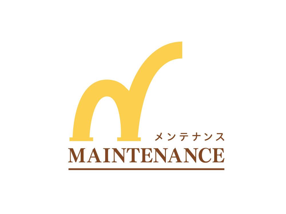 株式会社Nメンテナンス 名刺