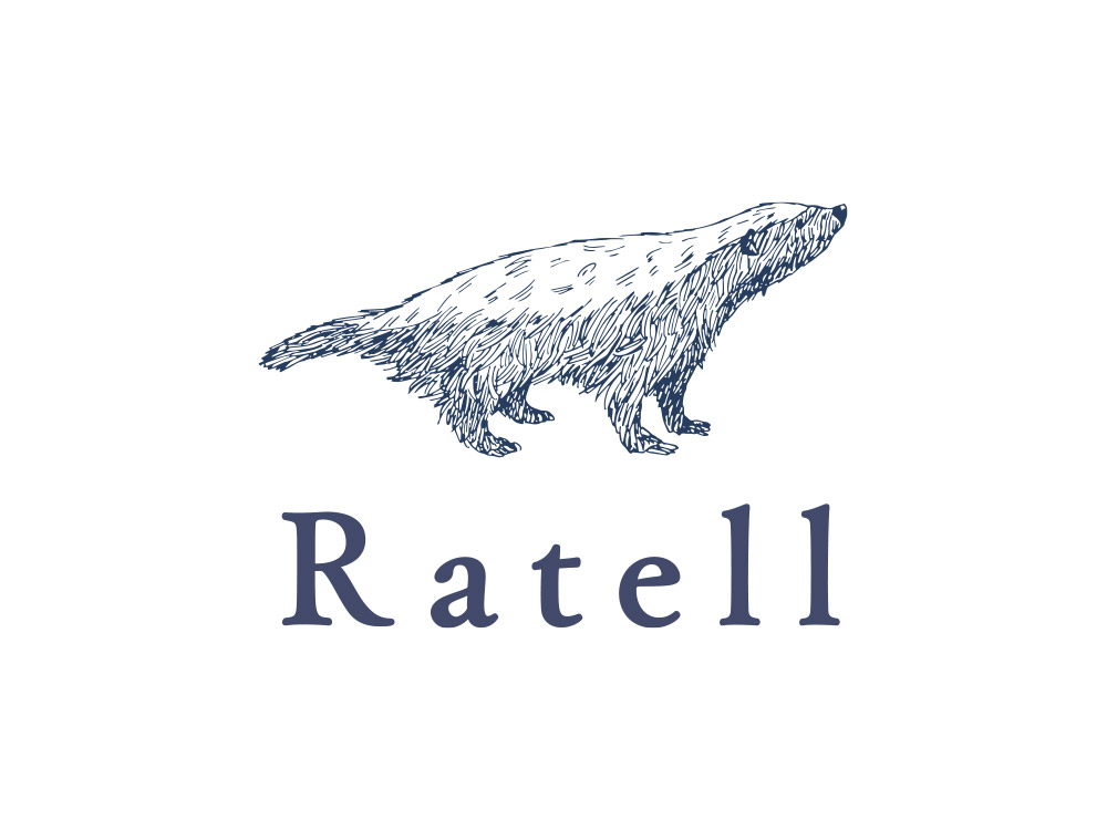 合同会社 Ratell ブランディング ゴロ